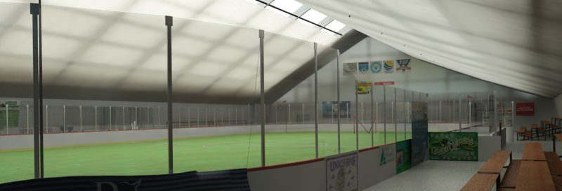 3D-rendition-sports-complex-fabric-building_Canada