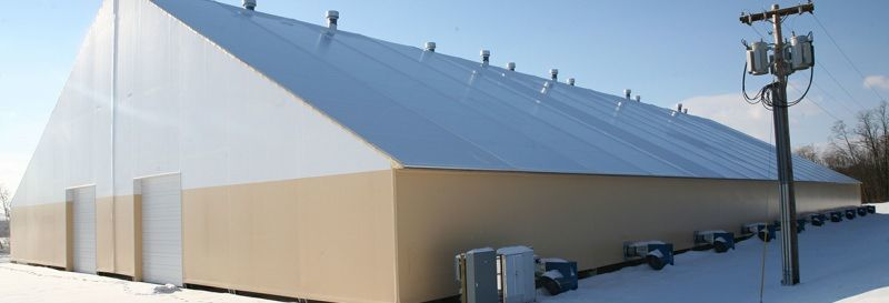 TFS-fertilizer-storage-corrosion-resistant-hot-dip-galvanized-hdg-frame_Canada