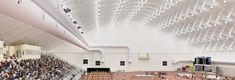 athletic-arena-lined-fabric-structure_Canada