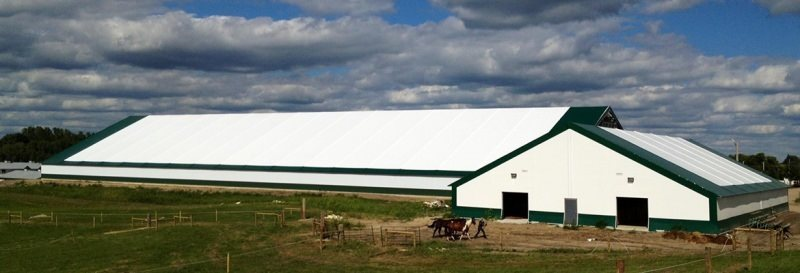 clear-span-equine-fabric-facility_Canada