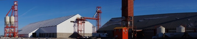 commodity-bulk-storage-building-fabric-structure_Canada