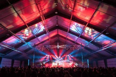 concert-hall-fabric-structure_Canada