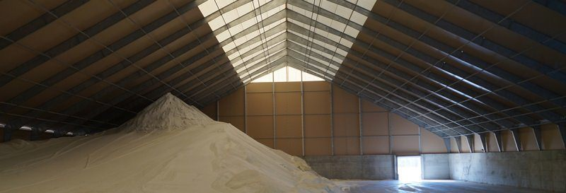 county-government-sand-storage-fabric-building_Canada