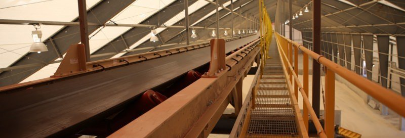 crane-conveyor-mining-construction-design-engineer-fabric-structure_Canada