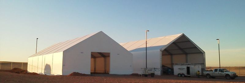 fabric-panel-storage-buildings-open-end-wall-energy-production-oil-gas_Canada