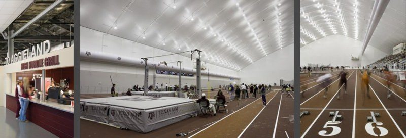 fabric-structure-sports-complex-practice-arena_Canada
