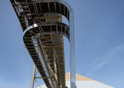 frac-sand-oil-gas-mining-fabric-structure_Canada