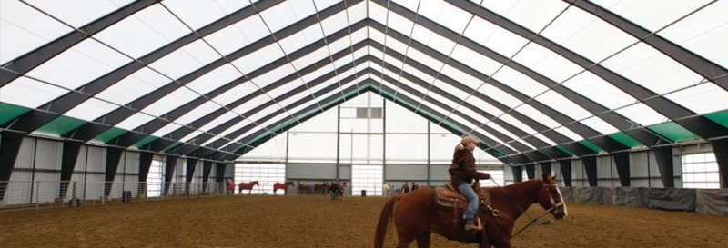 horse-riding-arena-fabric-structure_Canada