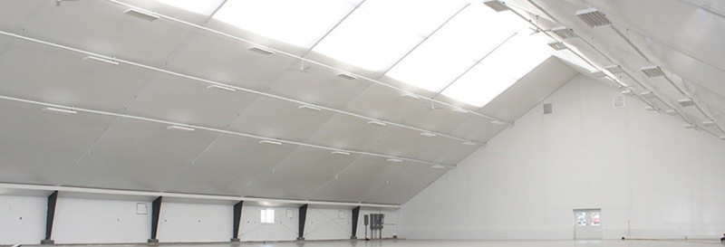 industrial-fabric-structure-steel-walls-fabric-roof-skylight1_Canada