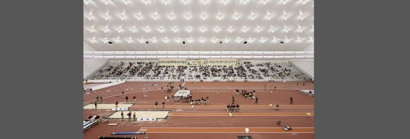 sporting-facility-fabric-structures_Canada
