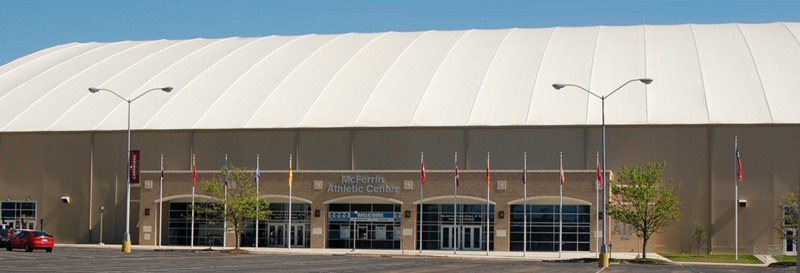 tension-fabric-sports-complex-practice-arena1_Canada