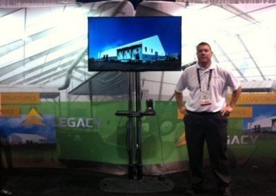 tradeshow-fabric-structures_Canada